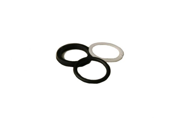 Hijacker Hydraulic Seals