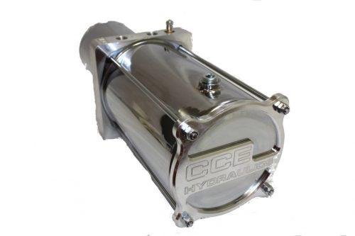 CCE Pumps