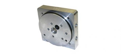 Hydraulic Blocks & Components